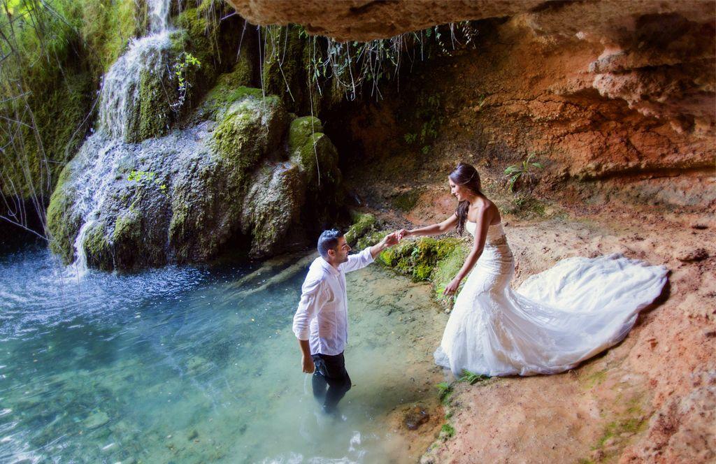 Imagen 8 del trabajo           La magia del amor     ..............................    ..................................