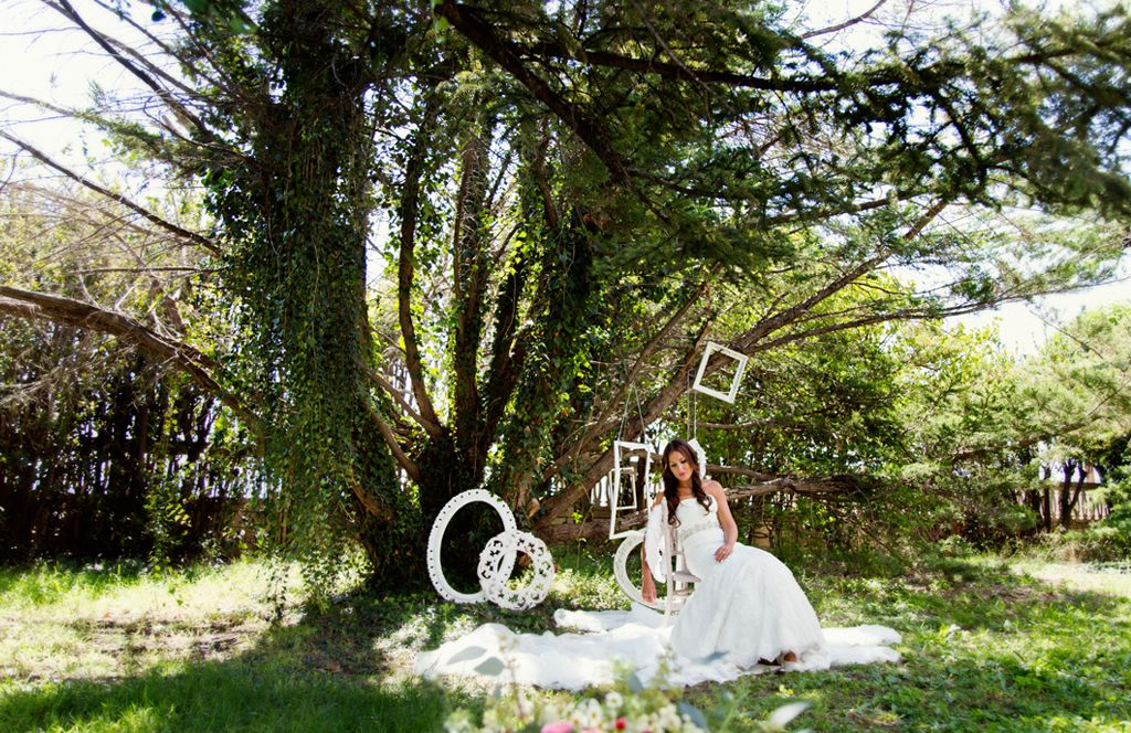 Imagen 7 del trabajo           La magia del amor     ..............................    ..................................