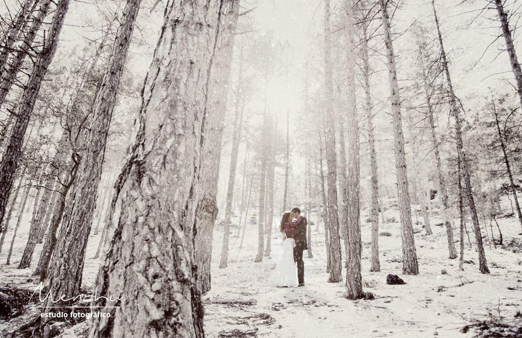 Imagen 1 del trabajo ¿ Y por qué no? en invierno también...