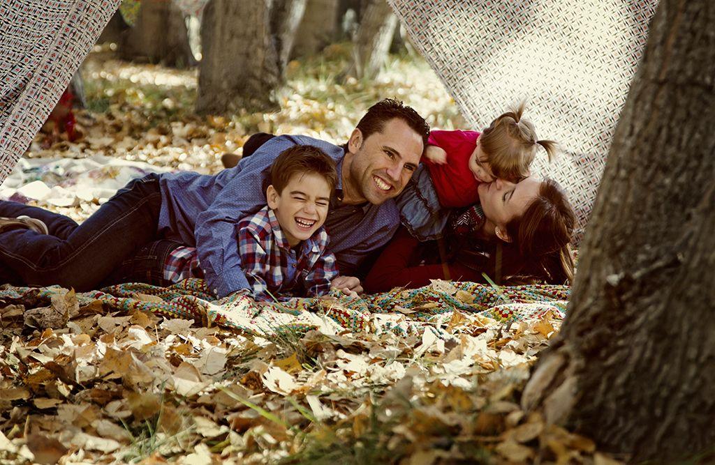 Imagen 4 del trabajo Y también el otoño