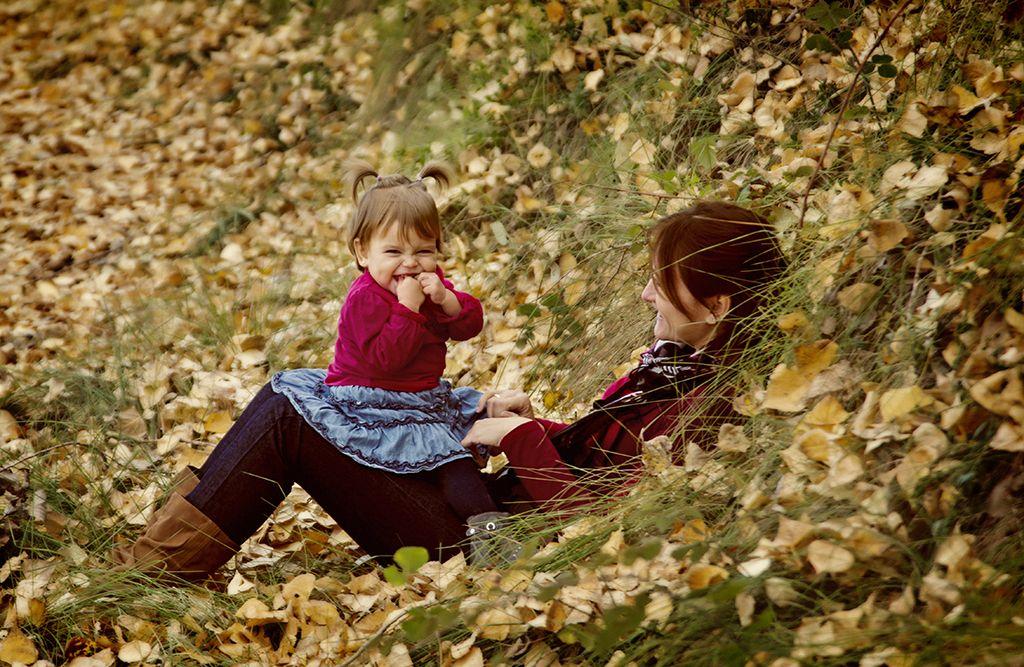 Imagen 7 del trabajo Y también el otoño