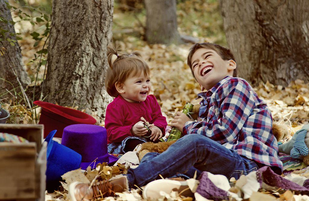 Imagen 14 del trabajo Y también el otoño