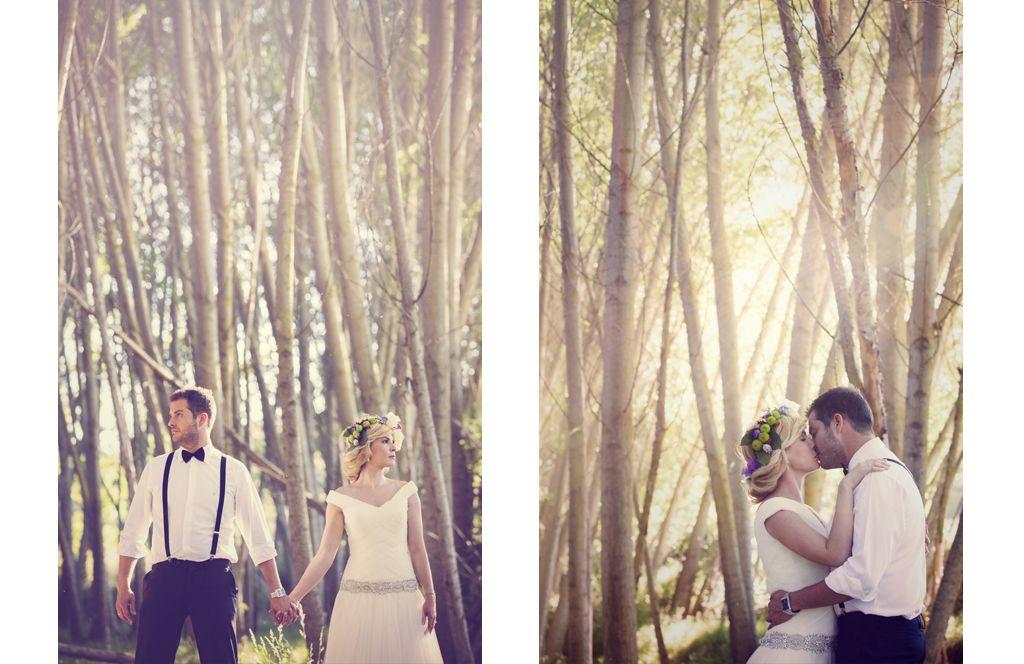 Imagen 8 del trabajo Una pareja de cuento  ..............................